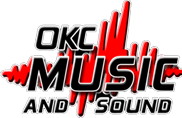 OKC – Music and Sound