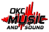 OKC Music & Sound
